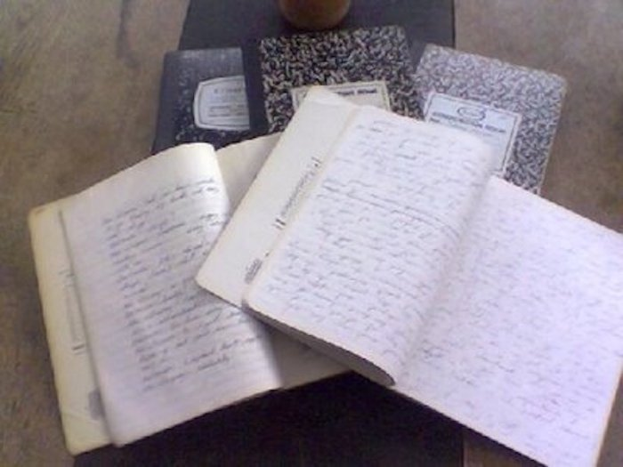 notebooks-1