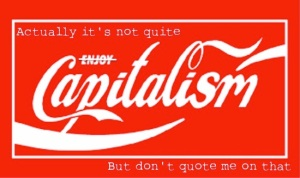 capitalism_not_quite