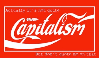 capitalism_not_quite