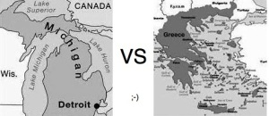 detroit vs greece