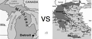 detroit vs greece