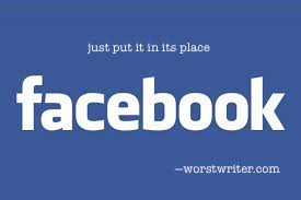 facebook strategy