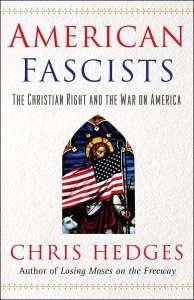 American_Fascists