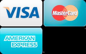 worst credit card