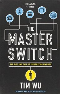 master switch cover