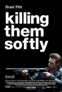 kill them softly