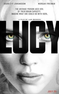 Lucy_(2014_film)