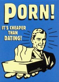 porn cheap