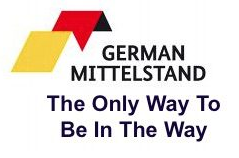 german mittelstand in the way.png