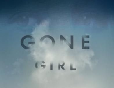 gone girl screenshot.png