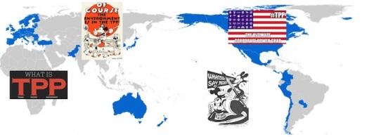 TPP reality