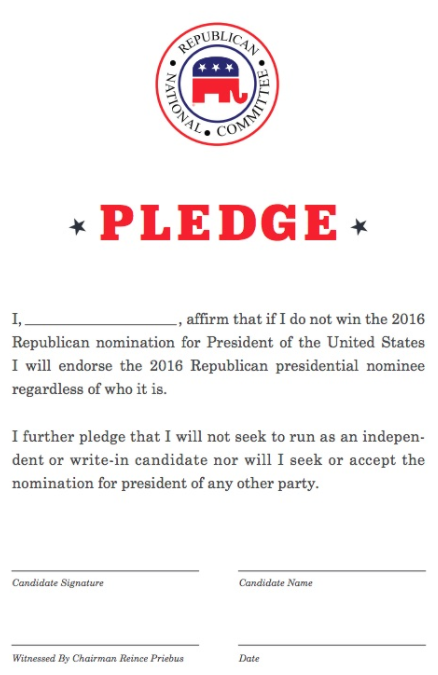 pledge alligiance trump.png