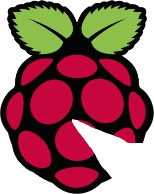slice-of-raspberry-pi