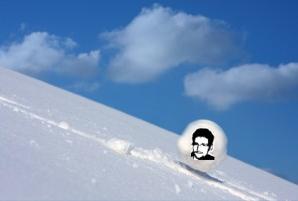 snowden ball effect.png