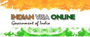 india visa.png