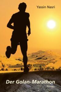 der golan marathon