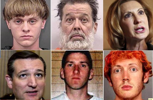 psycopath v sociopath