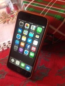 tommis iphone 6s