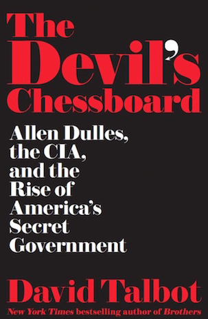 the devils chessboard cover.png