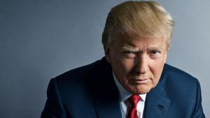 300x169-R1244_FEA_Trump_A_SML