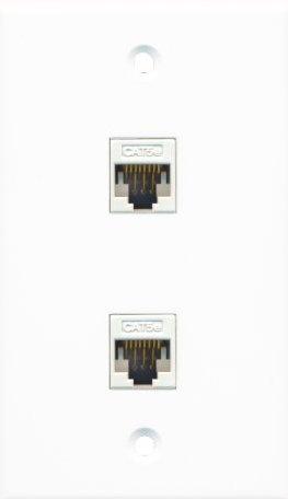 wall-mounted-ethernet.jpg