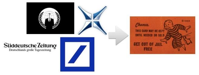 panama paper participant logo