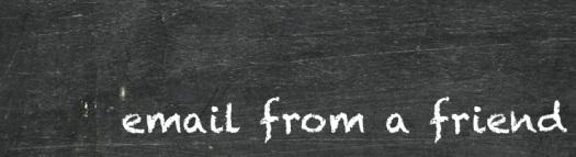 chalkboard-email.jpg