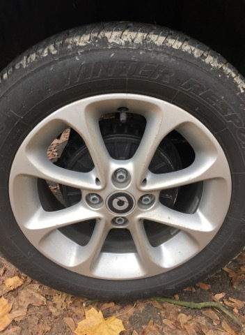 drum-brakes-on-new-cars