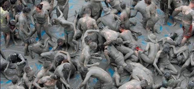 mud fest.jpg