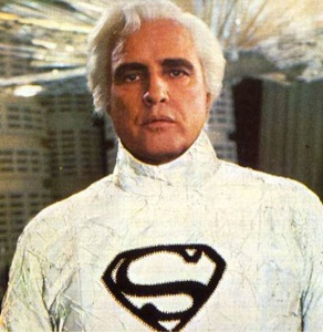 father-superman-brando