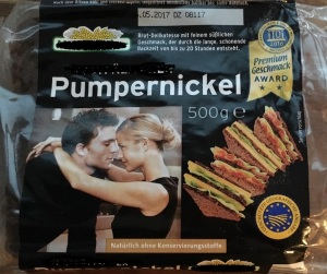 pumpernickel-porn-gateway