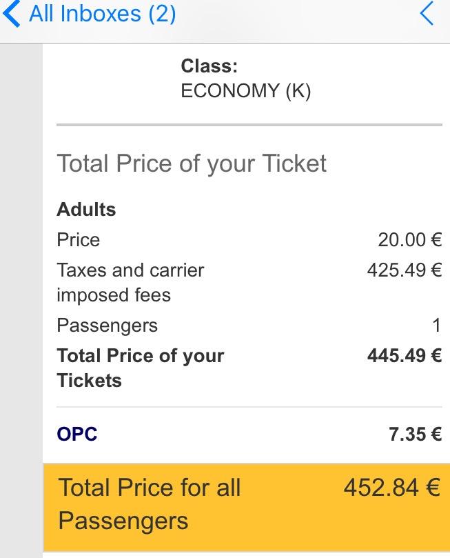 screen-shot-lh-flight-receipt