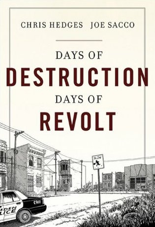 days of destruction days of revolt cover.jpg