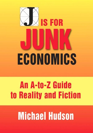 j is for junk economics cover.jpg