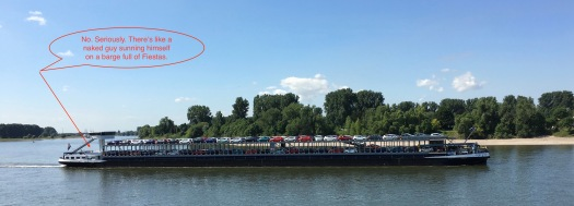 ford rhein barge naked guy on deck.jpg