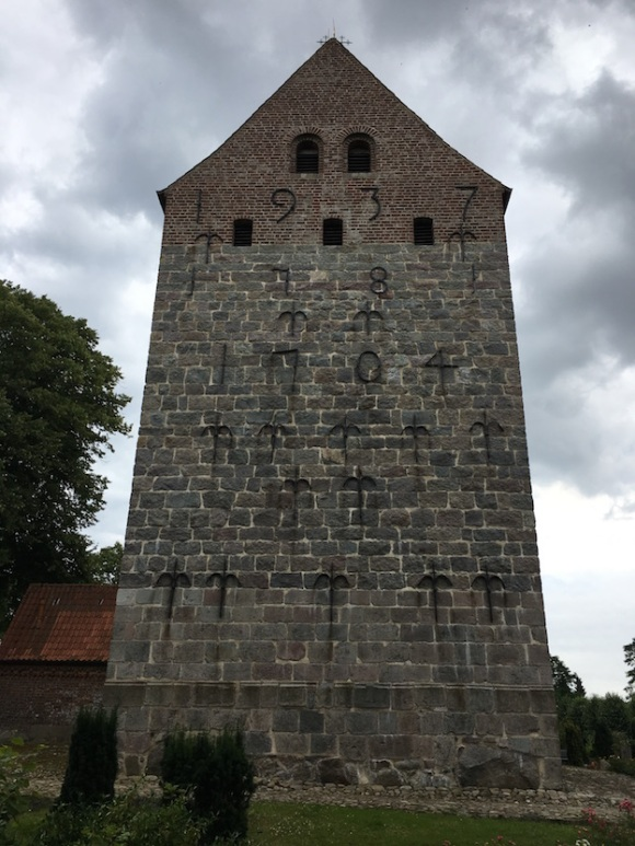 a really old church.jpg
