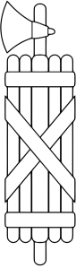 wiki screenshot fasces