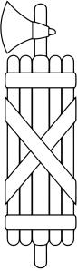 wiki screenshot fasces