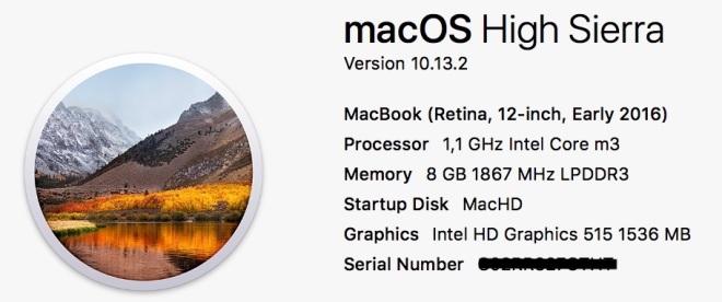 about mac screenshot