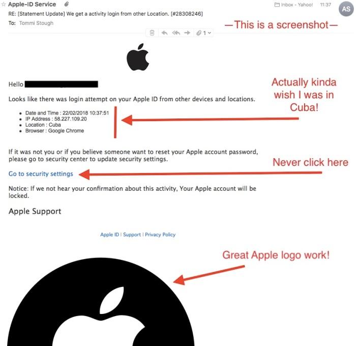 phishing email example.jpg
