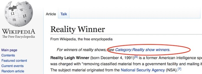 reality winner or reality show from hell screenshot.jpg