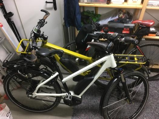 bike review 4000km_1