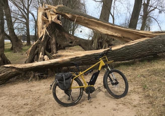 bike review 4000km_4