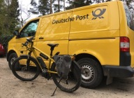 e_bike 5500km review 2