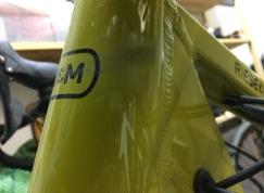 e_bike 5500km review 3