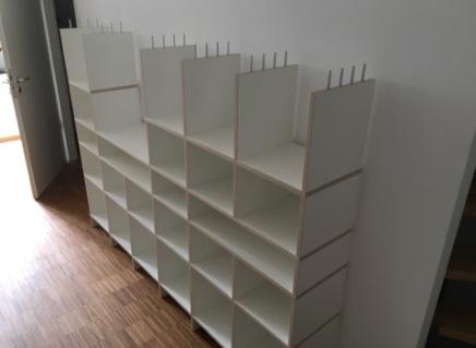 mocoba bookshelves 10