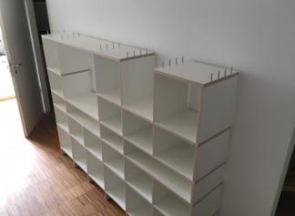 mocoba bookshelves 11