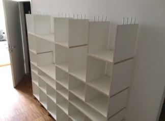 mocoba bookshelves 12