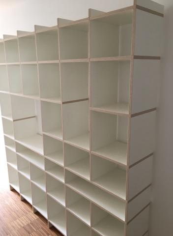 mocoba bookshelves 13