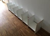 mocoba bookshelves 2